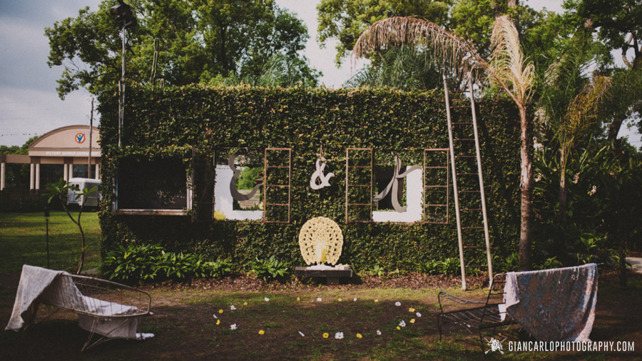 the-acre-orlando-1950s-vintage-wedding54.jpg