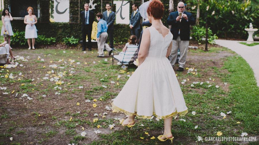 the-acre-orlando-1950s-vintage-wedding64.jpg