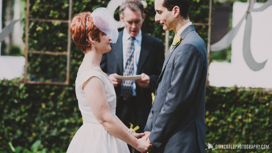 the-acre-orlando-1950s-vintage-wedding65.jpg
