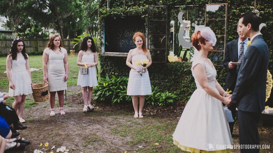 the-acre-orlando-1950s-vintage-wedding66.jpg