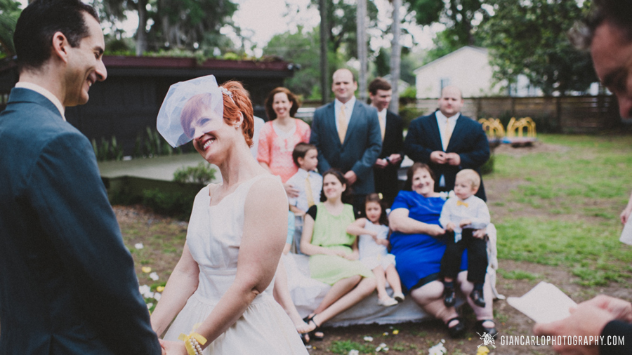 the-acre-orlando-1950s-vintage-wedding67.jpg
