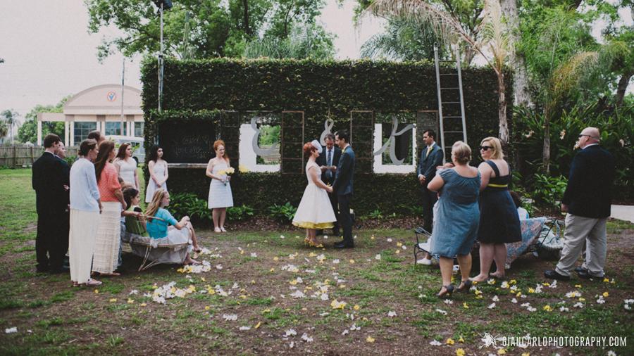 the-acre-orlando-1950s-vintage-wedding68.jpg