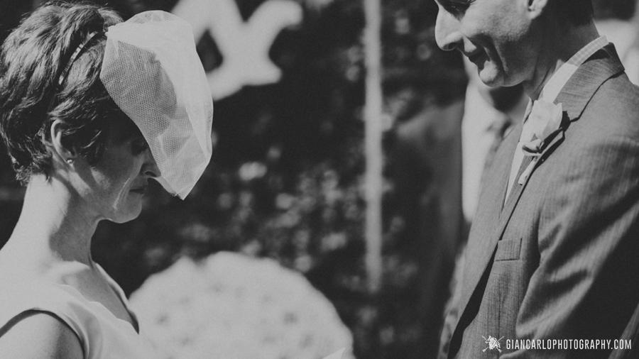 the-acre-orlando-1950s-vintage-wedding72.jpg
