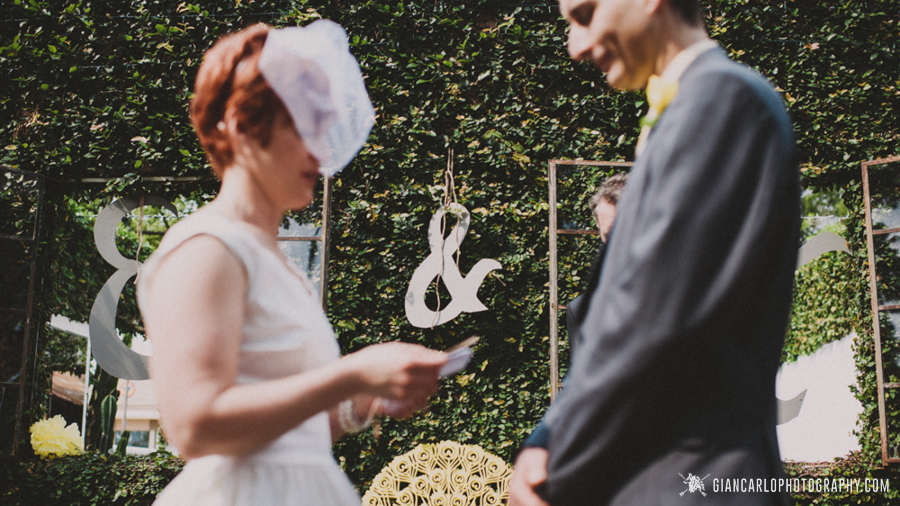 the-acre-orlando-1950s-vintage-wedding71.jpg