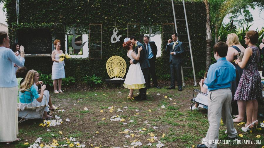 the-acre-orlando-1950s-vintage-wedding80.jpg