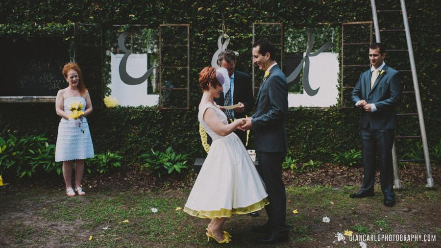 the-acre-orlando-1950s-vintage-wedding79.jpg
