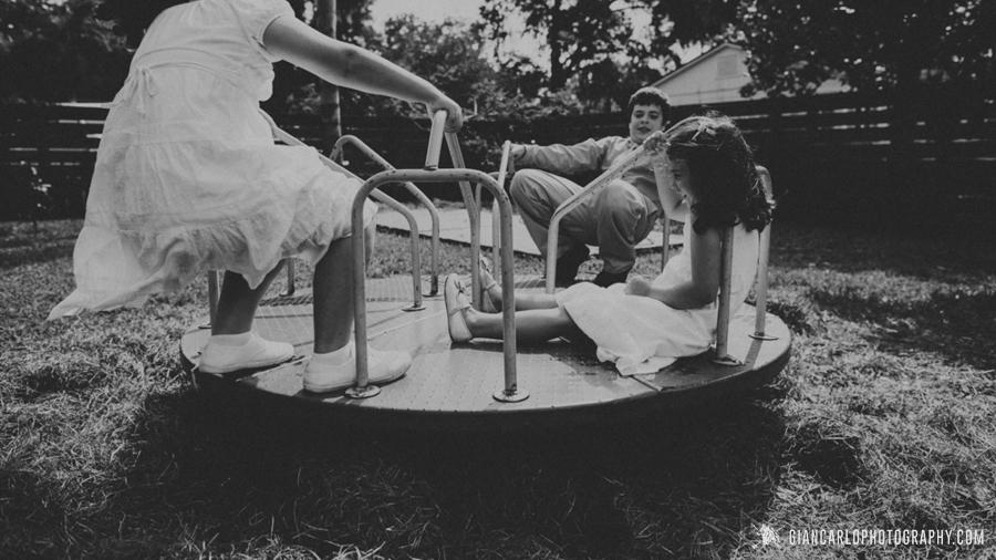the-acre-orlando-1950s-vintage-wedding81.jpg