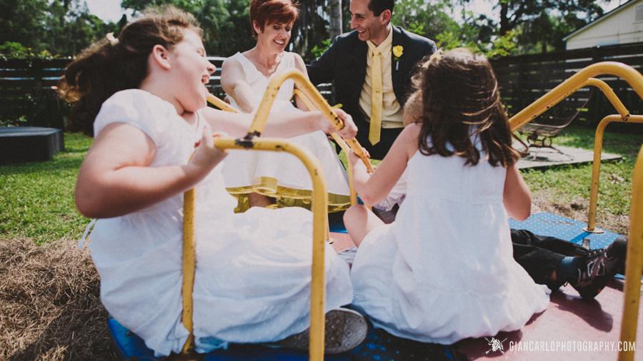 the-acre-orlando-1950s-vintage-wedding88.jpg