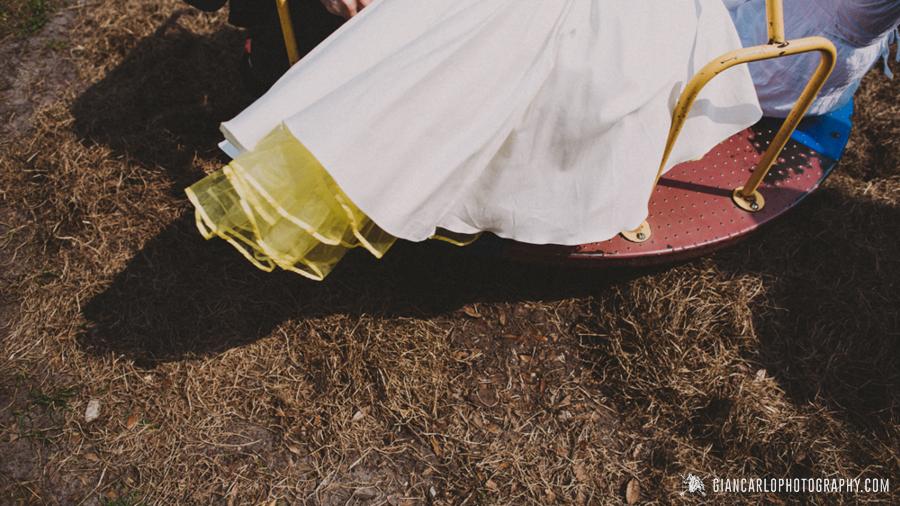 the-acre-orlando-1950s-vintage-wedding89.jpg