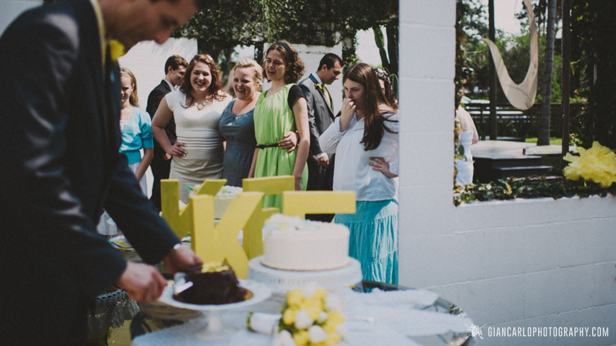 the-acre-orlando-1950s-vintage-wedding90.jpg