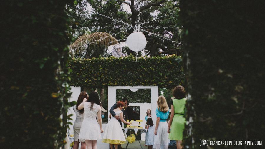 the-acre-orlando-1950s-vintage-wedding92.jpg