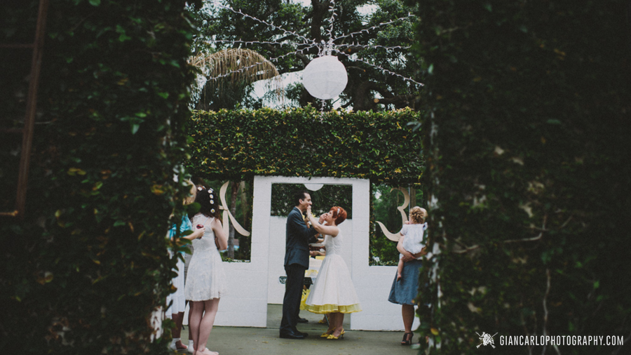 the-acre-orlando-1950s-vintage-wedding93.jpg