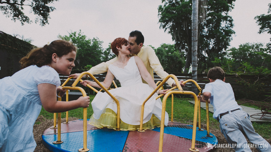 the-acre-orlando-1950s-vintage-wedding94.jpg