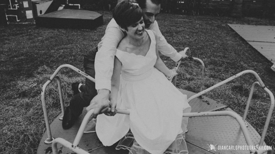the-acre-orlando-1950s-vintage-wedding95.jpg