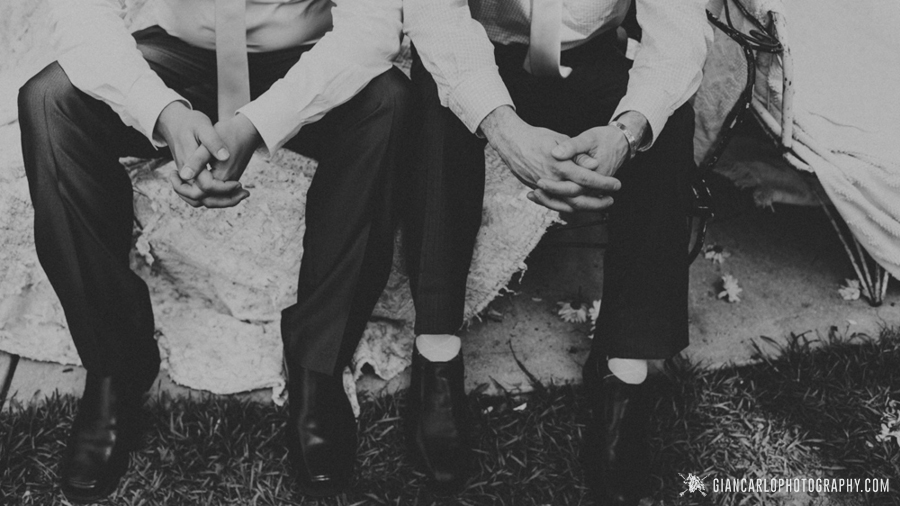 the-acre-orlando-1950s-vintage-wedding100.jpg