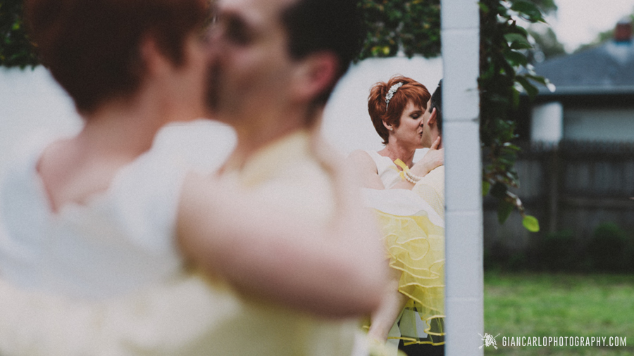 the-acre-orlando-1950s-vintage-wedding102.jpg