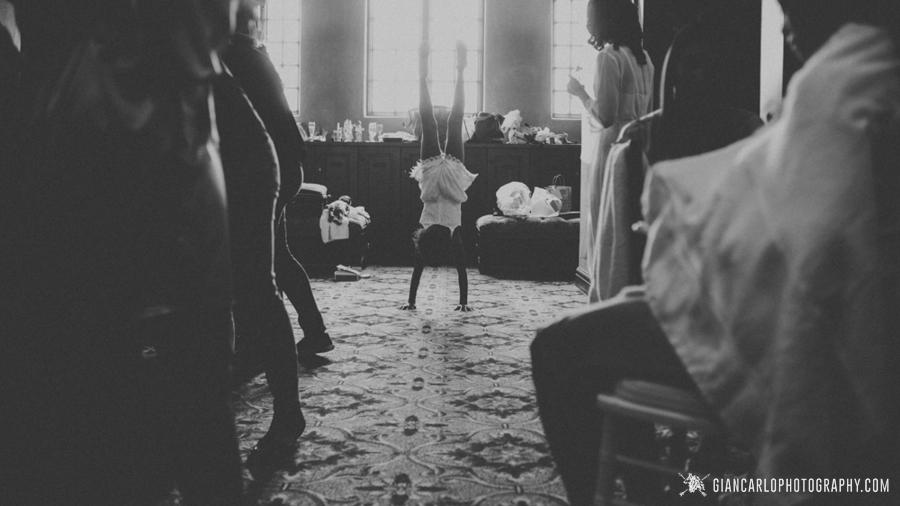 bella_collina_elegant_wedding_gian_carlo_photography2.jpg
