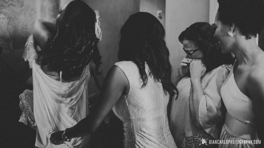 bella_collina_elegant_wedding_gian_carlo_photography15.jpg