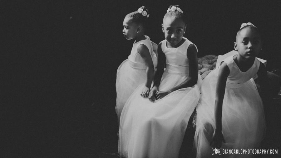 bella_collina_elegant_wedding_gian_carlo_photography22.jpg
