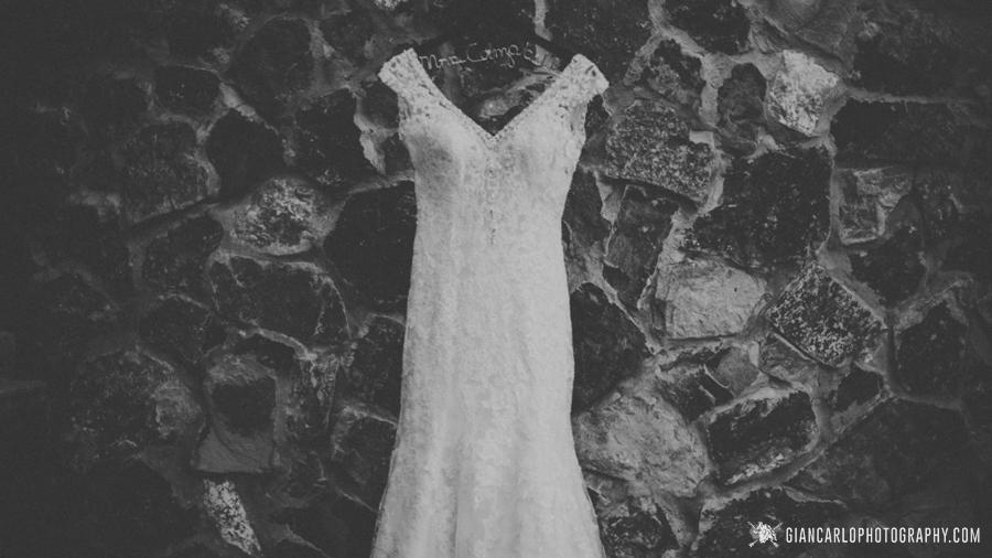 bella_collina_elegant_wedding_gian_carlo_photography23.jpg