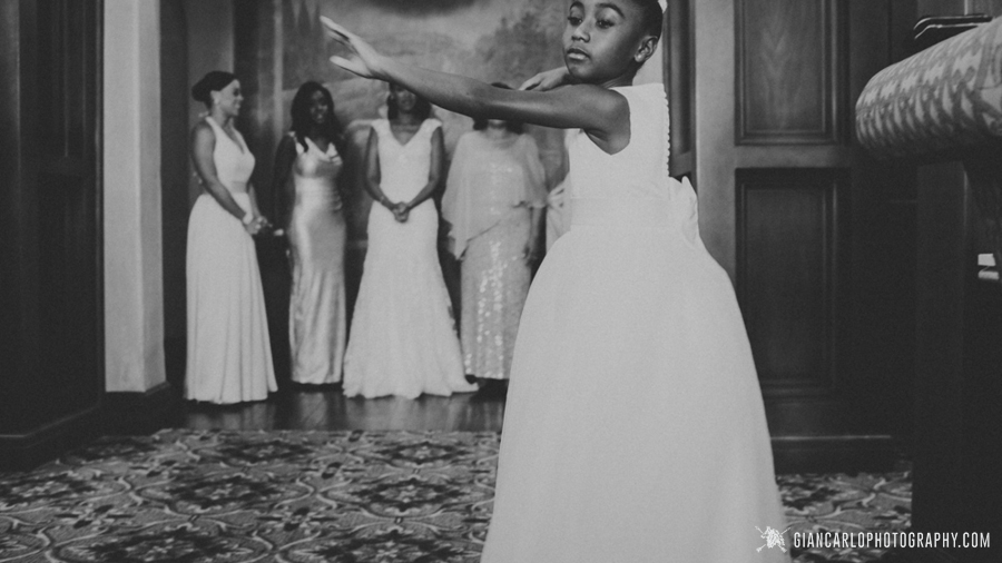 bella_collina_elegant_wedding_gian_carlo_photography28.jpg