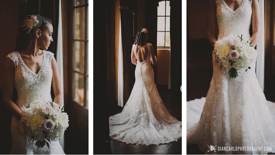 bella_collina_elegant_wedding_gian_carlo_photography32.jpg