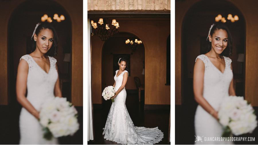 bella_collina_elegant_wedding_gian_carlo_photography33.jpg