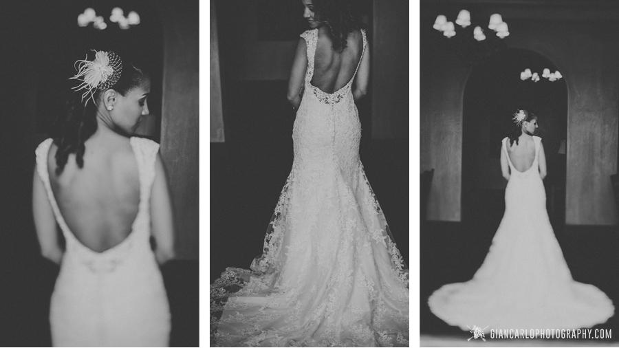 bella_collina_elegant_wedding_gian_carlo_photography34.jpg