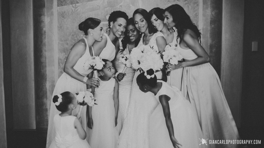 bella_collina_elegant_wedding_gian_carlo_photography31.jpg
