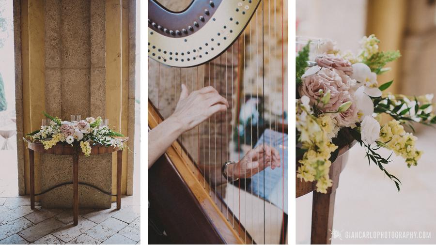 bella_collina_elegant_wedding_gian_carlo_photography38.jpg