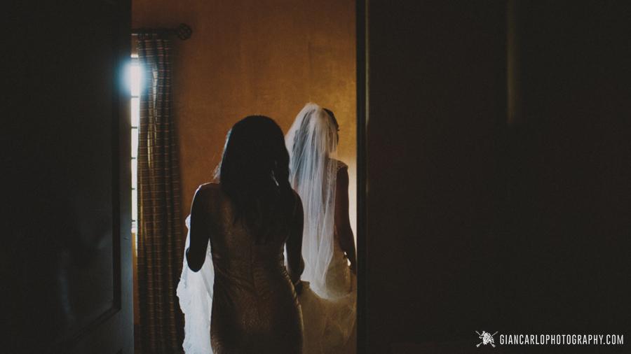 bella_collina_elegant_wedding_gian_carlo_photography40.jpg