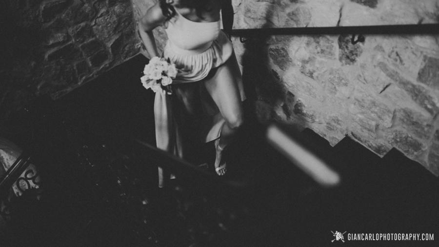 bella_collina_elegant_wedding_gian_carlo_photography39.jpg