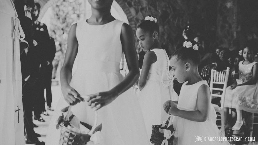 bella_collina_elegant_wedding_gian_carlo_photography46.jpg