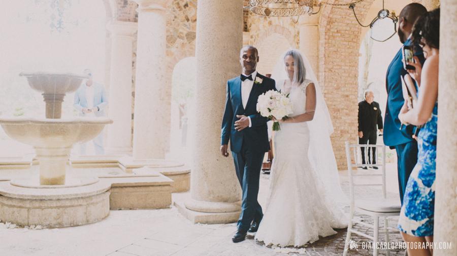 bella_collina_elegant_wedding_gian_carlo_photography47.jpg
