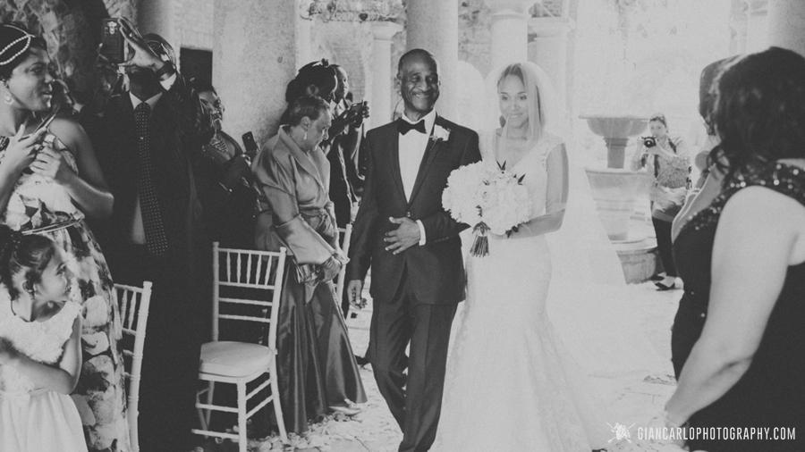 bella_collina_elegant_wedding_gian_carlo_photography48.jpg