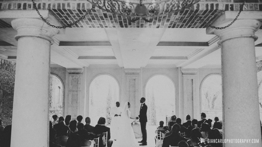 bella_collina_elegant_wedding_gian_carlo_photography51.jpg