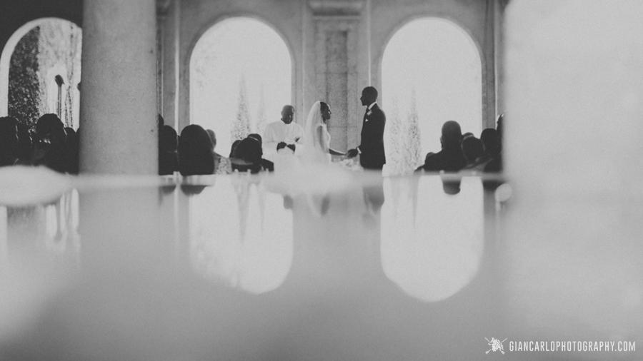 bella_collina_elegant_wedding_gian_carlo_photography53.jpg