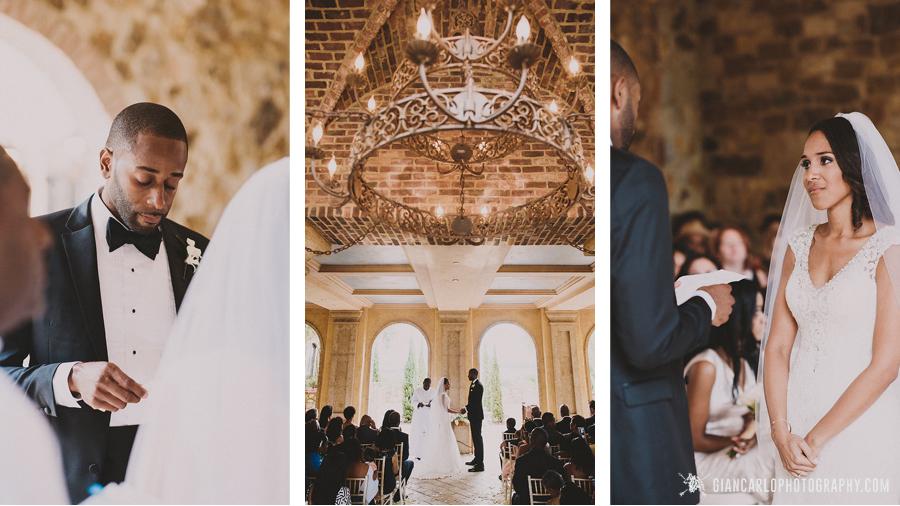 bella_collina_elegant_wedding_gian_carlo_photography55.jpg
