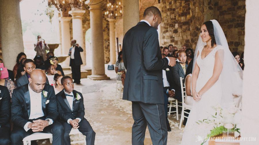 bella_collina_elegant_wedding_gian_carlo_photography54.jpg
