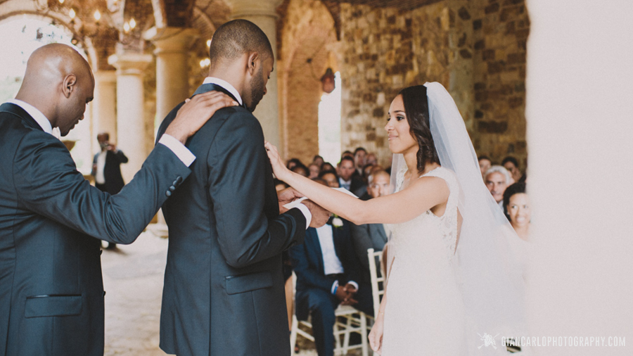 bella_collina_elegant_wedding_gian_carlo_photography57.jpg