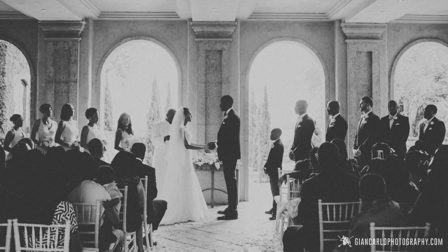 bella_collina_elegant_wedding_gian_carlo_photography58.jpg