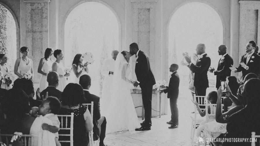 bella_collina_elegant_wedding_gian_carlo_photography62.jpg