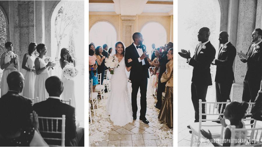 bella_collina_elegant_wedding_gian_carlo_photography63.jpg