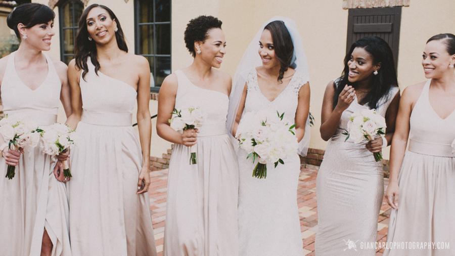 bella_collina_elegant_wedding_gian_carlo_photography65.jpg