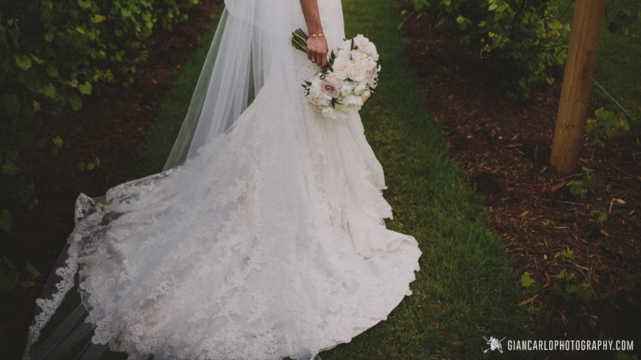 bella_collina_elegant_wedding_gian_carlo_photography70.jpg