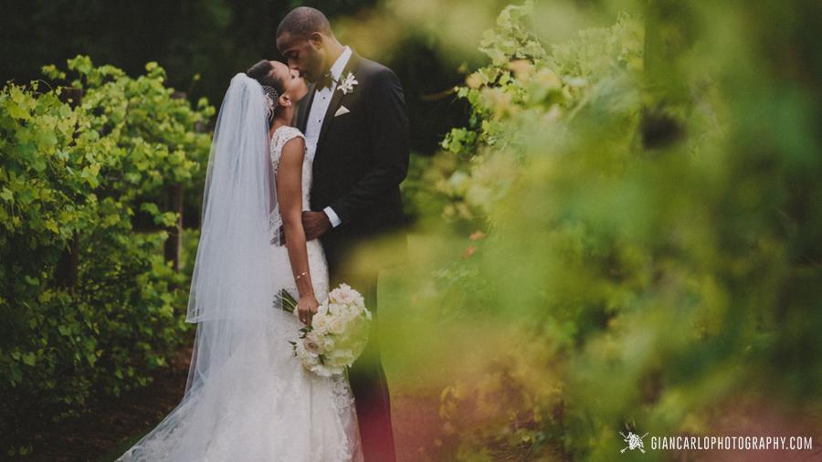 bella_collina_elegant_wedding_gian_carlo_photography69.jpg