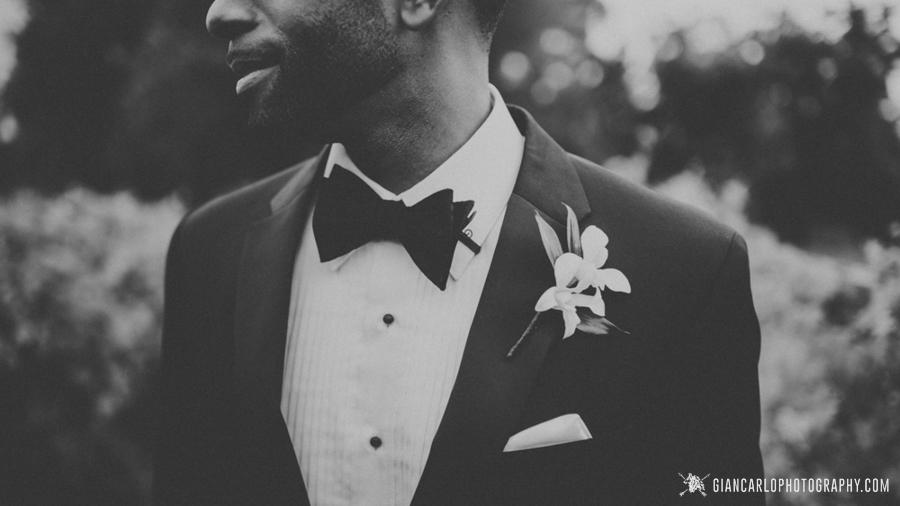 bella_collina_elegant_wedding_gian_carlo_photography74.jpg