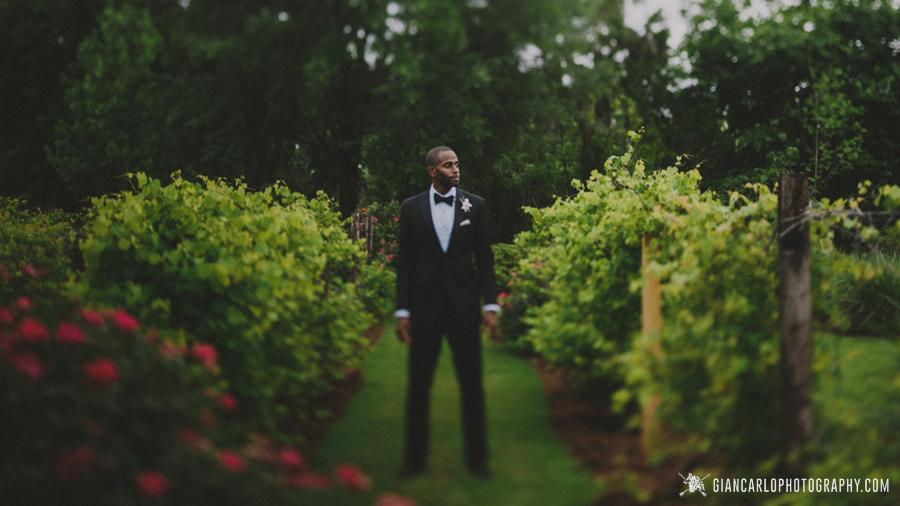 bella_collina_elegant_wedding_gian_carlo_photography72.jpg