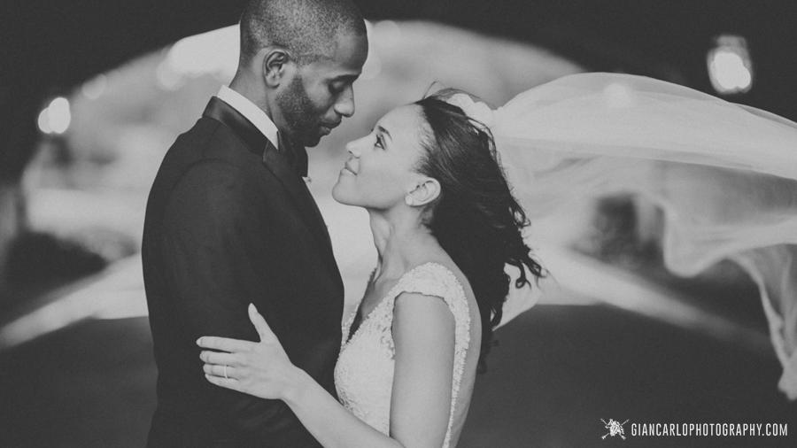 bella_collina_elegant_wedding_gian_carlo_photography77.jpg