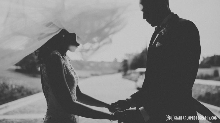 bella_collina_elegant_wedding_gian_carlo_photography78.jpg